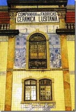 Fábrica de Cerâmica Lusitânia.6