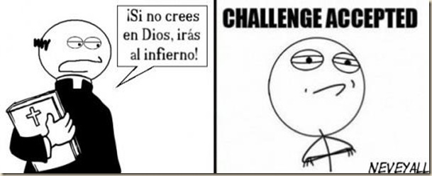 memes ateismo dios jesus religion (21)