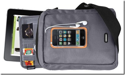 cocoon-innovations-ipad-messenger-bag
