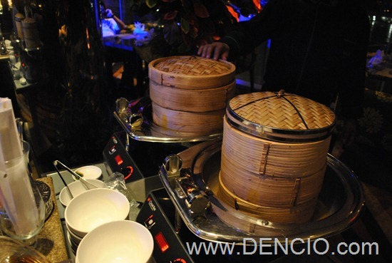Acaci Cafe Buffet Acacia Hotel Manila 23