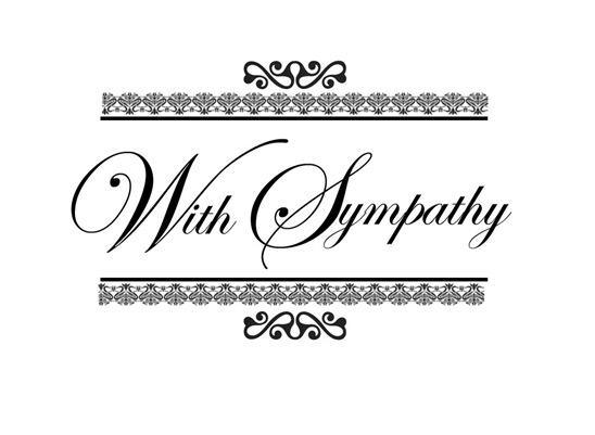 Sympathy-VIBGYOR-Krafts