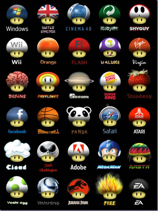 Super-Mario-Cogumelo-Versões-03