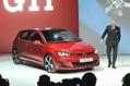 2013-VW-Golf-GTI-Mk7-10