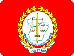 MPE-PA 3