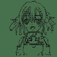 Scilica (Sword Art Online)