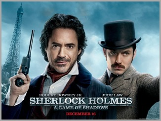 sherlock-holmes-a-game-of-shadows-20111130110717284_640w