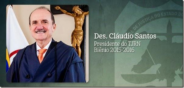 des-claudio-presidente