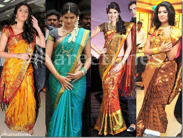 Deeksha_Seth_Silk_Sarees