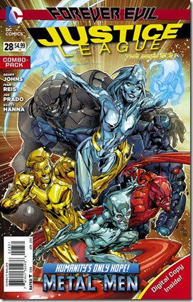 Justice-League-28-Spoilers-Preview-Forever-Evil-2