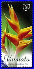vanuatu flower 4