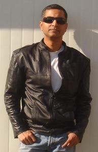gautam (2) new