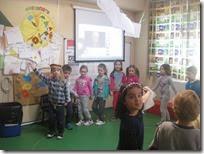 παραδοσιακοί χοροί (2)