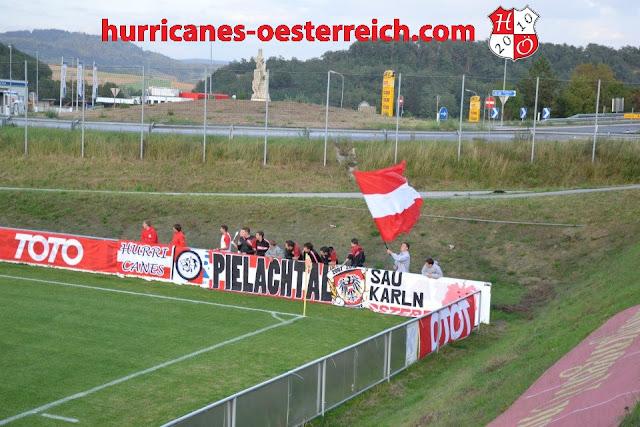 Oesterreich - Frankreich U18, 6.9.2012, Schuberth Stadion, 5.jpg