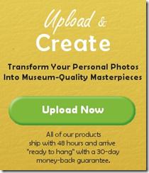 museum-masterpieces