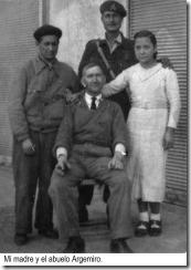 2bis Mi madre y el abuelo Argemiro