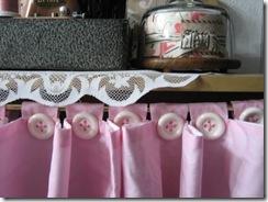 pink machines 036