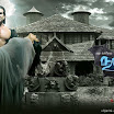 Nankam Pirai Movie Wallpapers 2012
