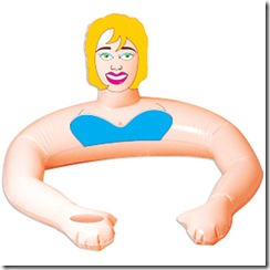 inflatable-woman-bath-pillow