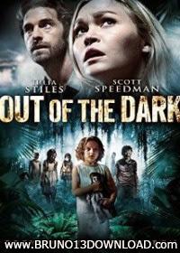 Download Out of the Dark Legendado