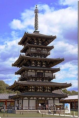 400px-Yakushiji_Nara11s5bs4200