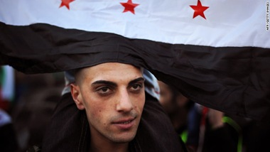 120331095747-syria-rally-flag-story-top