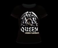 Queen   Adam Lambert.