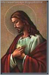 Jesus-e-a-Reencarnação