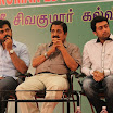 Agaram Foundation - 33rd Year Event Exclusive Gallery 2012