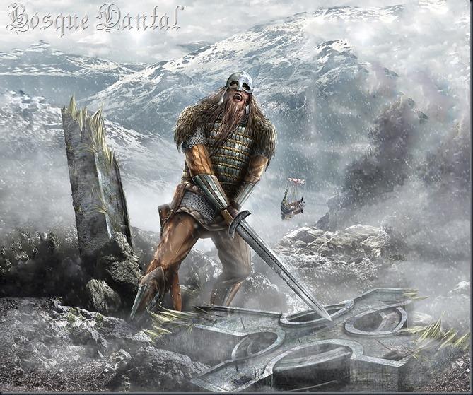 FondoMedieval-bosqueDANTAL-1207