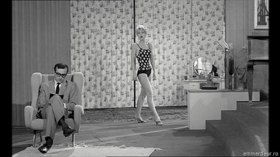 1963 appartement des filles mylene demongeot_03