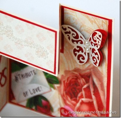 Tri-Fold-Mothers-Day-Card-9_thumb1