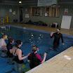 SITC 18th and 19th Feb 2012 Oxford BSAC 049.jpg