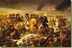 0208 bataille d'Eylau