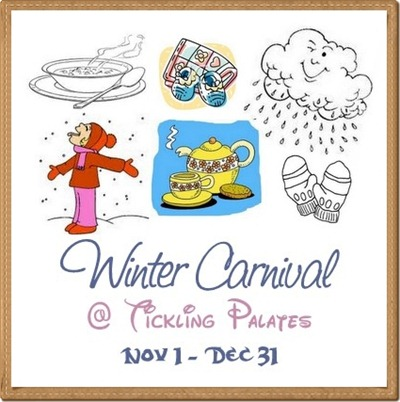 Winter Carnival