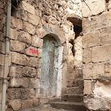 Mardin - Porte (2).JPG