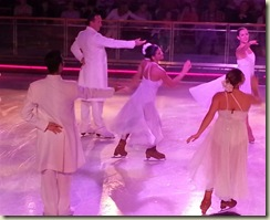 20130427_Cool Art Hot Ice Show 10 (Small)