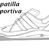 zapatilla-deportiva-t17383.jpg