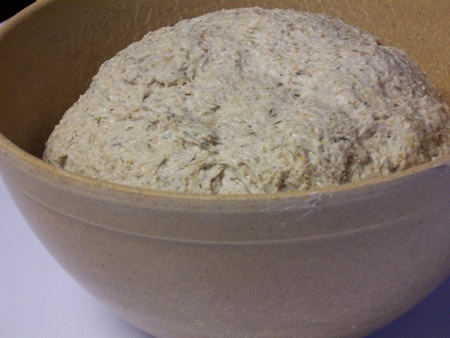 dilled-rye-bread 003