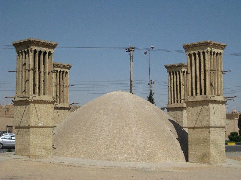 ice-house-iran-8