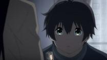 [URW]_Chuunibyou_demo_Koi_ga_Shitai!_-_11_[720p][C31B6869].mkv_snapshot_00.24_[2012.12.16_09.37.04]