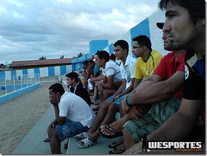 beirario-camporedondo-wesportes-wcinco (10)