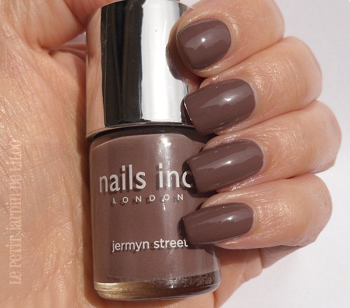 003-jermyn-street-nails-inc-review-swatch