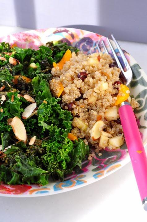 quinoa_calamondia_salad_4