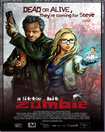 A-Little-Bit-Zombie-350x541