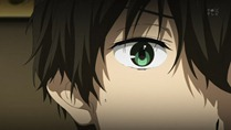 [Commie] Hyouka - 12 [792BB444].mkv_snapshot_21.23_[2012.07.08_20.36.30]