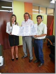 Certificaciones Icontec_2012 (6)