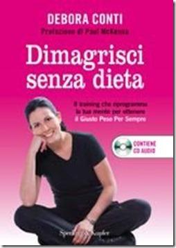 dimagrire-con-la-mente-libro-59383