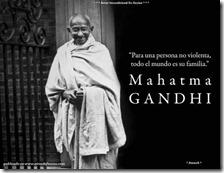22 - frases de Gandhi (24)