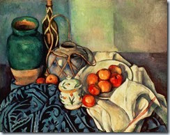 still-life-with-apples-paul-cezanne