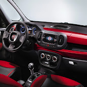 2013-Fiat-500L-MPV-Official-Interior-2.jpg